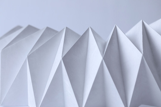 Papir Craft