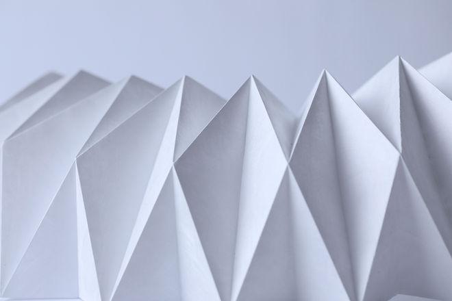 Papiermodelle