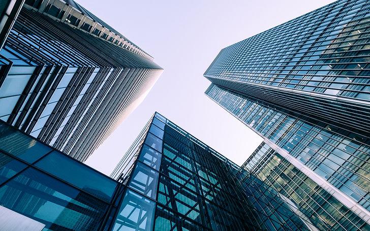  Microsoft 365, Office 365, SharePoint, Cornerstone