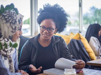 Applica Solutions, Inc.'s Second Annual Internship Program