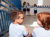 Schools & Nurseries