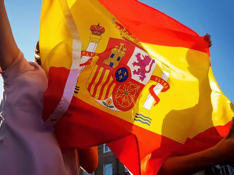 [NEWS] Reabertura da Espanha para viajantes brasileiros começa hoje