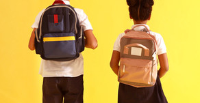 What's the Best Backpack for Your Child?