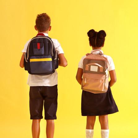 Prerequisites for the Elementary Education Major