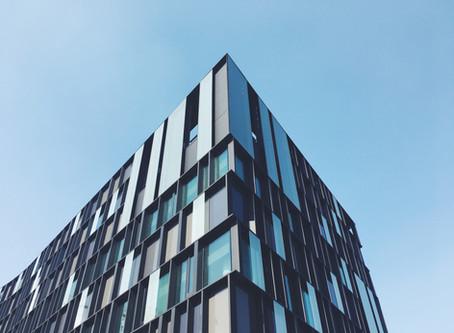 Bekendtgørelse om kompetencekrav mv. for ansatte i forsikringsselskaber og hos forsikringsformidlere
