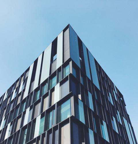 modern-office-building