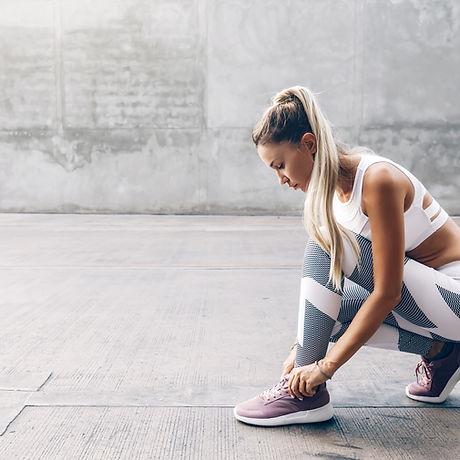 Abnehmen ohne Sport Redix Vital