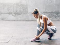 ✳️  30 Minutes de sport par jour... Les bénéfices !
