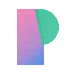 Abstract P