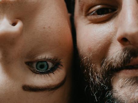 איך אנחנו יכולים להיות אינטימיים יותר?