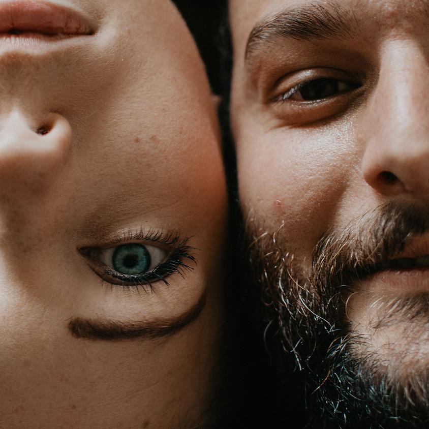 Fra l'Essere e il Fare: trovando nuovi equilibri per vivere sereni. Webinar online a cura di Monica Colosimo