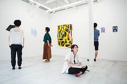 Thursday November 12, Artwalk, Center for Contemporary Arts 7:00