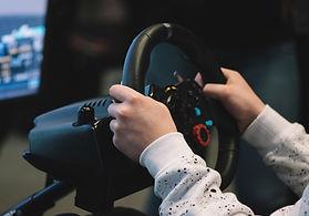 Arcade Racer