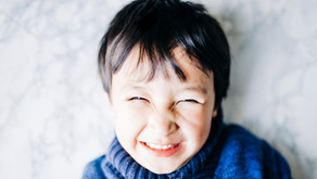 What to do with rebel children?                   8 great tips for tired parents