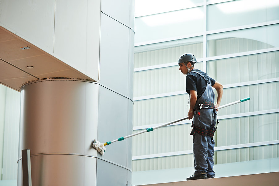 Carpet Cleaning service in rockwall