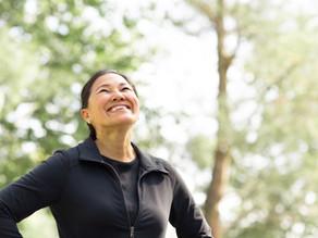 Strength Training For Women: 5 Tips To Start Right