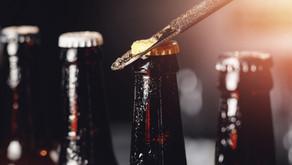 Saiba tudo sobre os santos cervejeiros
