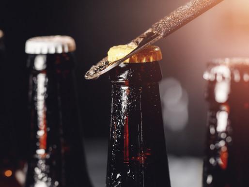 Prefeitura no interior da Paraíba proíbe consumo de bebidas alcoólicas em restaurantes