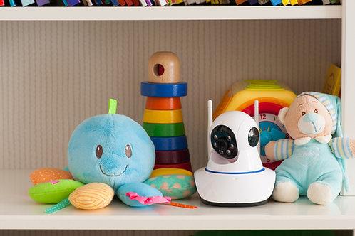 Brinquedo(2)