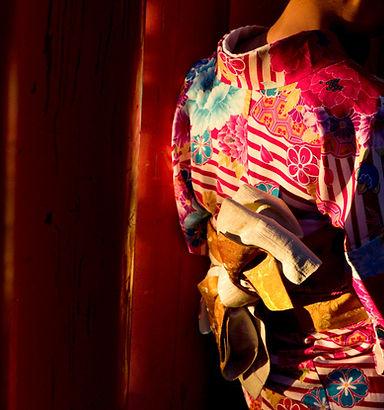 着物リメイク専門店 watobi | 絹の着物をお洋服にリメイクして販売 | 1万円以上ご購入なら送料無料!