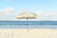 Beach Umbrella for picnics