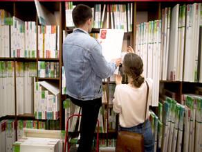 教學設備提升,一切都是為了學習成效