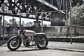 Libretti Uso e Manutenzione Nuovi e Usati Moto varie