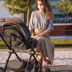 Schwangerschaft, Stillen, Corona und die Impfung