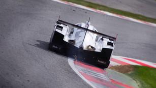 Formula E: Rast to partner Di Grassi at Audi for remainder of 2019/20 Season