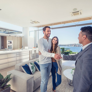 How Conveyancing Works