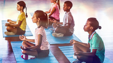 Adapting DBT Skills for Children