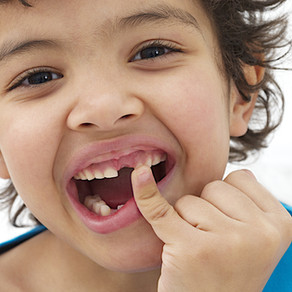 6 Common Signs You Have A Tooth Cavity