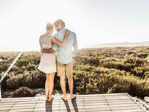 Honeymoon trends to expect in 2021