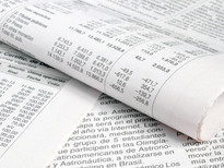 Town Report Late Tax List, June 30th