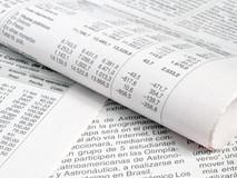 Hulp bij belastingaangifte tot eind april