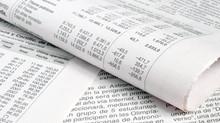 Nowe dokumenty refundacyjne