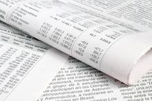 Maksuvõla ajatamine