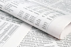 Documents comptables