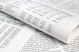 Accounting Documents
