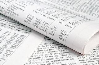 Unterlagen fuer die Lohnbuchhaltung