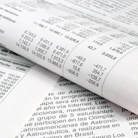 Four Tax Season Strategies