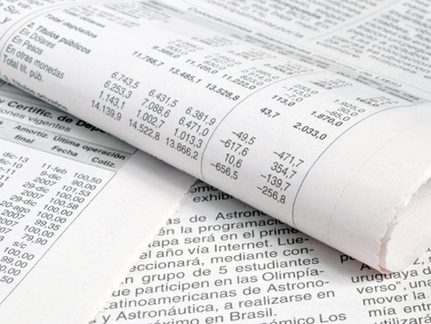 """Implicaciones de la consideración """"grandes contribuyentes"""" ante el SRI"""
