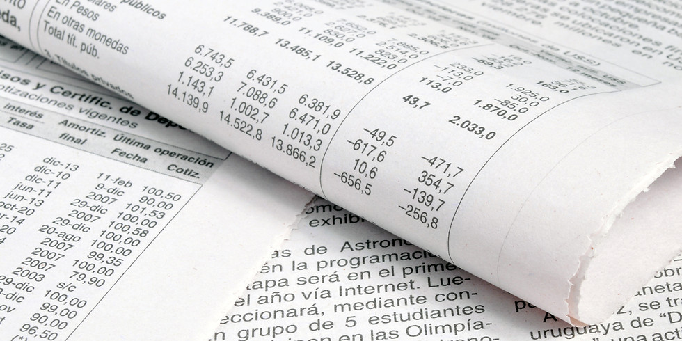 U.S. Tax - What Expats Need to Know for 2020 Filing