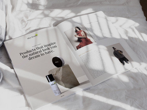 History of fashion/fashion forecasting - Afghan Coats