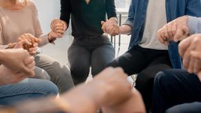 HI: Naujame leidinyje – apie psichikos sveikatos kompetencijų didinimą įmonių darbuotojams