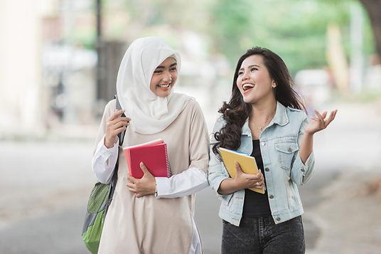 muslim therapist austin therapist