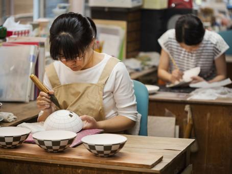 「埼玉・群馬県訪日台湾教育旅行誘致事業」の受託事業者を決定しました。