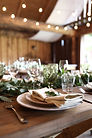 Weddings Thame ; Wedding Suppliers Thame ; Wedding Dress Shops near Thame ; Wedding Photographers Thame ; wedding planners Thame  ; Thame Florists ; Florists near Thame
