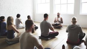Yin Yoga, dé yogastijl die steeds populairder wordt
