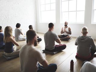 Ashtanga Yoga Asana series on You Tube